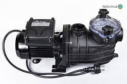 Электрический насос Sprut FCP550