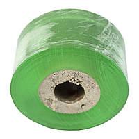 Лента для прививки деревьев и винограда 30 мм*100 м PVC окулировки растений, само разрушающаяся