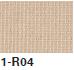 Шторка тканева Designo ZRE R4/R7 DE 07/14 M AL 1-R04