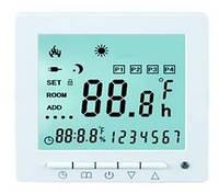 Программатор HotPol  B-09 turbo (6кВт)