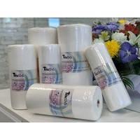 Одноразовые салфетки и полотенца из спанлейса