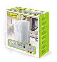 Масляный радиатор Maestro MR-950-9 | гарантийный обогреватель для дома | батарея |
