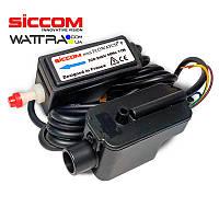 Насос для отвода конденсата SICCOM Mini Flowatch 0 (дренажный насос для кондиционера)
