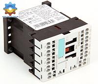 Контактор 4 кВт Z203050 для Fagor