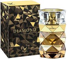 Парфумована вода для жінок Vivarea Diamond 100 мл