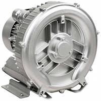 Grino Rotamik Одноступенчатый компрессор Grino Rotamik SKH 250 DS T1.В (216 м3/ч, 380 В)