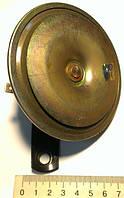 63-26 Сигнал звуковой 20.3721-01, фото 1