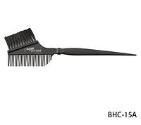 Кисть-расческа для покраски волос Lady Victory (размер: 23,5*4,7 см) LDV BHC-15A /42-0