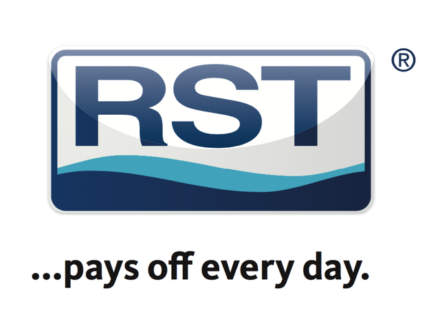 RST производитель водосберегающего оборудования теперь в Украние (преставитель Drop.in.ua)