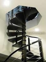 Лестницы для дачи