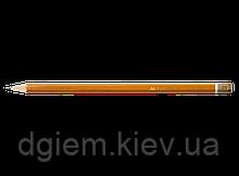 Карандаш графитовый PROFESSIONAL 2B без ластика