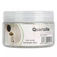 Шарики для стерилизатора кварцевого, 500 гр.