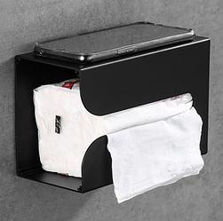 Держатель для бумаги. Модель RD-35124