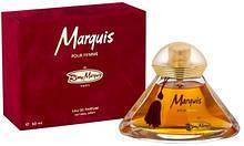 Парфумована вода для жінок Remy Marquis Marquis 60 мл