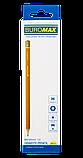 Олівець графітовий PROFESSIONAL H без гумки, фото 2
