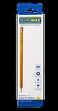 Олівець графітовий PROFESSIONAL 2H без гумки, фото 2