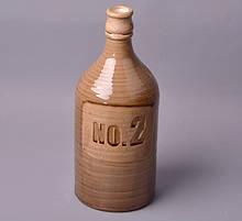 Декор-ваза NO.2 керамика SKL11-209657