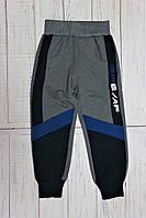 Спортивні штани для хлопця