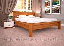 """Ліжко """"Саміра"""""""