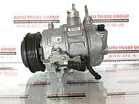 Компресор кондиціонера Ford Fusion SE 2.5 USA 2013-2016 DG9Z-19703-L