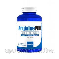 Arginine Pro - 240cap