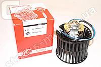 Электродвигатель отопителя (мотор печки) Газель с крыльч. нового образца, ВАЗ 2108 12В; 90Вт (AURORA). 45.3730