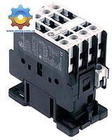 Контактор 4 кВт R663031 для Fagor