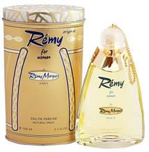 Парфумована вода для жінок Remy Marquis Remy 100 мл