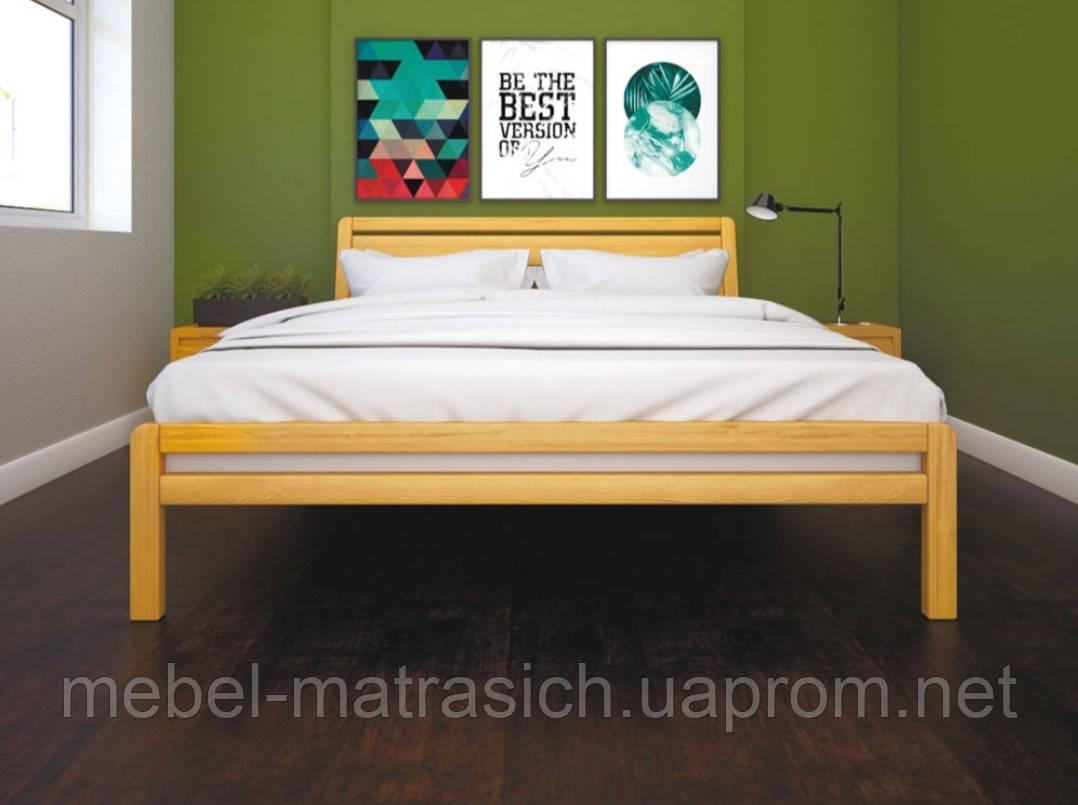 """Ліжко """"Лаконія"""""""