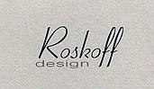 """Оптовая и розничная продажа мужской  и женской одежды от """" Roskoff design """".Пошив одежды на заказ"""