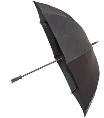 Механический зонт-трость EuroSCHIRM Birdiepal Lightflex W2L4-9120/SU13516