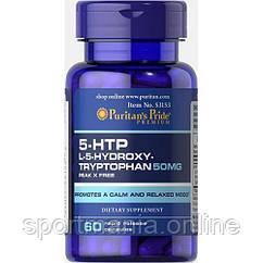 5-HTP 50 mg - 60 Caps