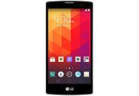 Смартфон LG Magna Y90 H502F black gold, фото 1