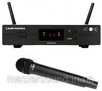 Радіосистема Audio-Technica ATW-13DE3