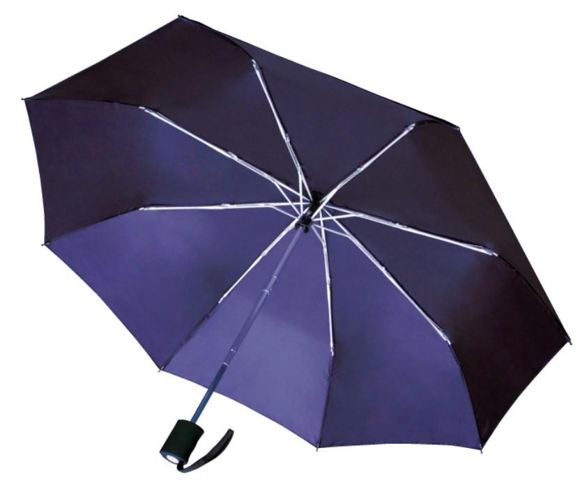 Мужской зонт автомат EuroSCHIRM Birdiepal Surprise 3427-BGR/SU17428