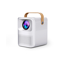 Проектор Everycom ET30 white. FullHD