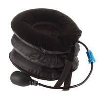 Надувная подушка для шеи, ортопедический воротник, 103665