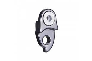 Удлинитель петуха (козья сцепка) для кассет 11-40/11-50