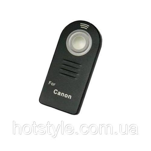 Пульт ДУ для зеркальных камер Canon ML-C RC-5, 104148