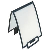 Рассеиватель встроенной вспышки зеркальной камеры, 104289