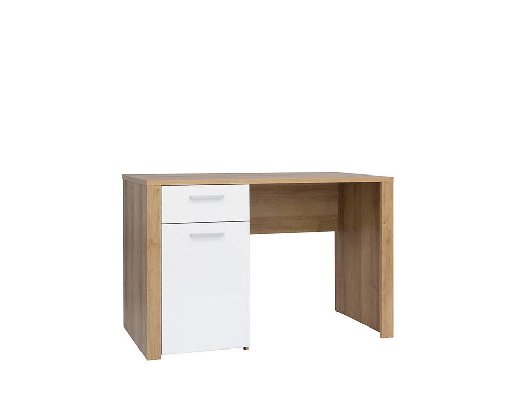 Стол компьютерный Balder BIU/120