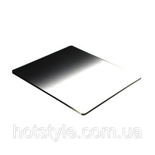 Світлофільтр Cokin P ND8 градієнт нейтрально-сірий, 103703