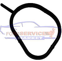 Прокладка корпуса термостата неоригинал для Ford 1.25-1.4-1.5-1.6-1.7 Sigma/Duratec