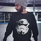 Світшот Star Wars Vintage, фото 3