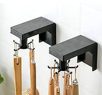 Подвесная система хранения кухонных приборов LiZi Kitchenware Collecting Hanger органайзер для кухни
