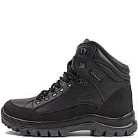 Ботинки Clubshoes 50 бот М 562126 Черные, фото 1