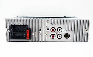 Автомагнітола 1DIN MP3-1781BT RGB/Bluetooth, фото 2