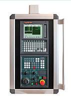 NC-301 устройство числового-программного управления
