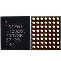 Чип 1612A1 BGA56, тристар U2 для Apple iPhone 8, 8 Plus, X, 102643
