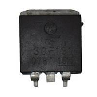 Чип 30F131 GT30F131 TO263-2, Транзистор IGBT, 102376
